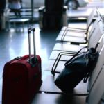 Freigepäck der Airlines - So viel dürft ihr mitnehmen!