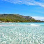 Beste Reisezeit Mallorca: Alle Infos und Tipps zum Klima auf Mallorca für einen entspannten Urlaub