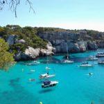 Partys, Luxus und Karibikflair auf den Balearen