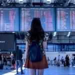 Ausnahme oder bereits die Regel - 600 Euro bei Flugverspätungen?