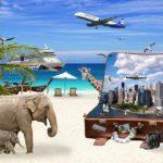 Brückentage 2018: So holt ihr mehr Urlaub heraus