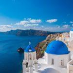Einreisebestimmungen Griechenland – Brauche ich für die Einreise einen Reisepass?