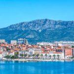 Einreisebestimmungen Kroatien - Brauche ich für die Einreise einen Reisepass?