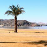 Tausend und eine Nacht: Nellys und Leonies orientalische Reise nach Ägypten