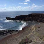 Eine Reise in fremde Welten – Marinas Tour durch Fuerteventura und Lanzarote