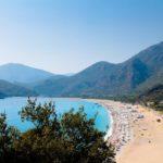 Urlaub in der Türkei? Ja oder nein?