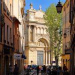 Provence… So viel mehr als nur Lavendel