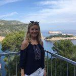 Hippy Happy Ibiza - Ein Hauch von Magie