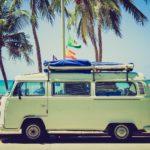 Brückentage 2019: Urlaub sinnvoll nutzen
