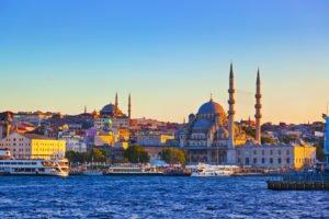 Türkei, Istanbul, Hoteltipps, Reise, Urlaub