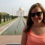 Indien - Ein atemberaubendes Erlebnis der Sinne