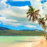 Brauche ich für die Einreise in die Dominikanische Republik einen Reisepass?