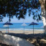 Die beliebtesten Hotels auf Kreta – Top Hoteltipps der Urlaubsberater