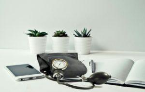 Checkliste Urlaub perfekt für medizinische Versorgung