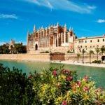 Die schönsten Sehenswürdigkeiten und Orte auf Mallorca