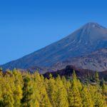 Die schönsten Sehenswürdigkeiten und Orte auf Teneriffa