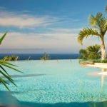 Die beliebtesten Hotels auf Teneriffa – Top Hoteltipps der Urlaubsberater