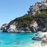 Die schönsten Strände und Buchten auf Sardinien