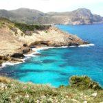 Die schönsten Strände und Buchten auf Mallorca