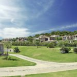 Die besten Hotels auf Sardinien - Top Hoteltipps unserer Urlaubsberater