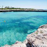 Die beliebtesten Hotels auf Menorca - Top Hoteltipps unserer Urlaubsberater