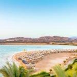 Die beliebtesten Hotels in Hurghada und Safaga