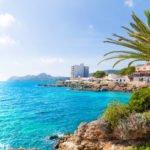Die beliebtesten Hotels auf Mallorca - Top Hoteltipps unserer Urlaubsberater