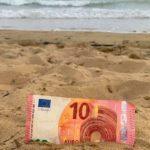 Trinkgeld im Urlaub - das solltest du wissen