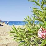 Die beliebtesten Hotels in Side & Alanya - Top Hoteltipps unserer Urlaubsberater