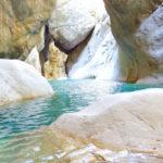 Die schönsten Sehenswürdigkeiten und Orte in Kemer & Beldibi