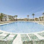 Die beliebtesten Hotels auf Ibiza - Top Hoteltipps unserer Urlaubsberater