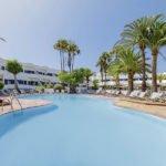 Die beliebtesten Hotels auf Fuerteventura - Top Hoteltipps unserer Urlaubsberater