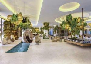 IFA Faro by Lopesan Hotels