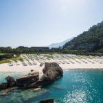 Die beliebtesten Hotels in Kemer und Beldibi - Top Hoteltipps unserer Urlaubsberater