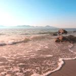 Die schönsten Strände und Buchten auf Kos