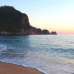 Die schönsten Strände und Buchten in Side & Alanya