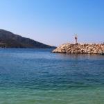 Die schönsten Strände und Buchten in Antalya und Belek