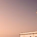 Die schönsten Sehenswürdigkeiten und Orte auf Formentera