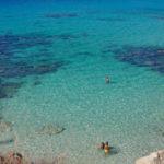 Die schönsten Strände und Buchten auf Formentera