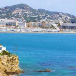 Die schönsten Sehenswürdigkeiten und Orte auf Ibiza
