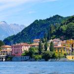 Einreisebestimmungen Italien – Brauche ich für die Einreise einen Reisepass?