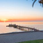 Die schönsten Strände und Buchten in Kemer & Beldibi