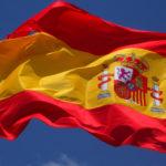 Einreisebestimmungen Spanien – Brauche ich für die Einreise einen Reisepass?