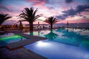 Club-Punta-Prima-Formentera