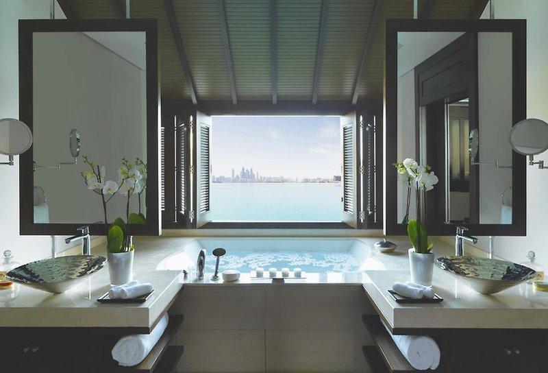 Anatara-The-Palm-Dubai-Resort