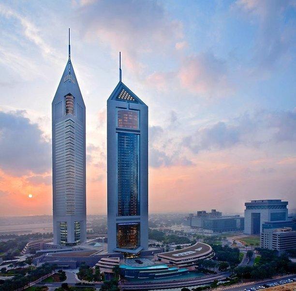 Jumeriah-Emirates-Towers-Dubai