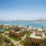 Die beliebtesten Hotels in Dubai - Top Hoteltipps unserer Urlaubsberater