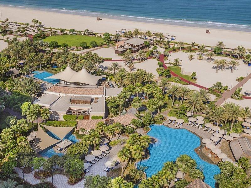 The-Ritz-Carlton-Dubai