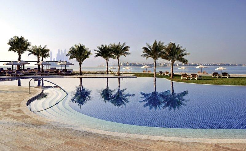 Waldorf-Astoria-Dubai