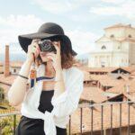 Nix-wie-weg Rundreisen - Urlaub nach deinen Wünschen mit individueller Reiseroute